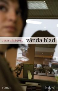 vända_blad-192x300